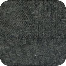 nur der Herren Passt Perfekt Socken 3er -926 anthrazitmel. 39-42