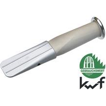 Ochsenkopf Aluminium-Hohlkeil zum Fällen und Spalten