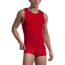 Olaf Benz RED1201 Tanktop red L