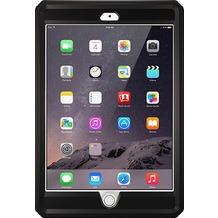 OtterBox DEFENDER für Apple iPad mini 1/2/3 - schwarz