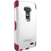 OtterBox Commuter für LG G Flex, Papaya
