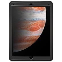 """OtterBox DEFENDER für Apple iPad Pro 12,9"""" - Black"""