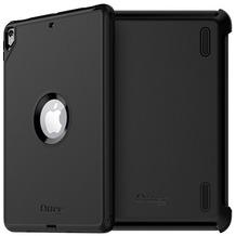 """OtterBox Defender für Apple iPad Pro 10.5"""" - schwarz"""
