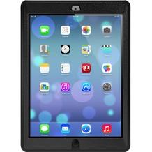 OtterBox DEFENDER für Apple iPad Air - Black