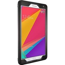 OtterBox DEFENDER für Samsung Galaxy Tab S 8.4 - schwarz