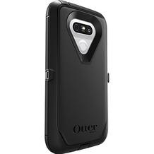 OtterBox DEFENDER für LG G5 - schwarz