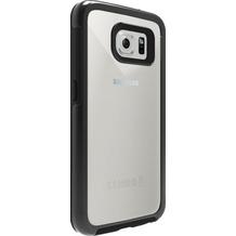 OtterBox MySymmetry für Samsung Galaxy S6 - Black Crystal