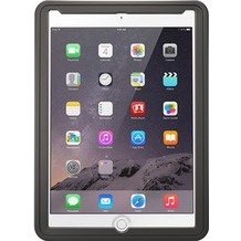OtterBox Unlimit Ed. für Apple iPad Air 2, Slate Gray