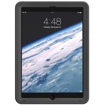 OtterBox Unlimit Ed. für Apple iPad Air, Slate Gray