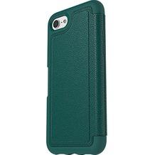 OtterBox STRADA - für iPhone 7 - PACIFIC OPAL