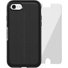 OtterBox Strada Series - Limited Edition - für Apple iPhone 7 - onyx
