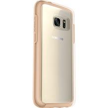OtterBox Symmetry Clear für Samsung Galaxy S7 - Roasted Crystal