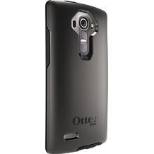 OtterBox Symmetry für LG G4 - Black