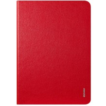 Ozaki O!Coat-Slim für iPad mini Retina, rot