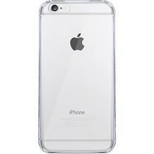 Ozaki O!Coat Hard Crystal für iPhone 6, transparent