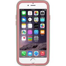 Ozaki O!Coat Shock band für iPhone 6, pink