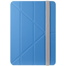 Ozaki O!Coat Slim-Y für iPad mini Retina, blue