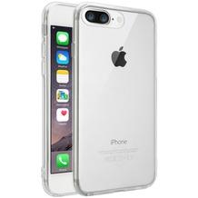Ozaki O!Coat Crystal+ Case - Apple iPhone 7 Plus - transparent