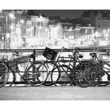 P+S Amsterdam, Schwarz/Weiß, Citylove 60031-20