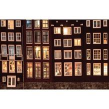 P+S Amsterdam, Sepia, Citylove 60003-10