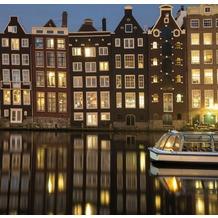 P+S Amsterdam, Sepia, Citylove 60013-10