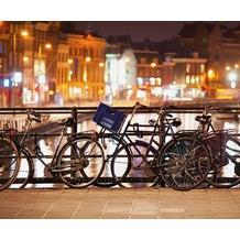 P+S Amsterdam, Sepia, Citylove 60031-10