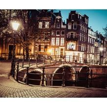 P+S Amsterdam, Sepia, Citylove 60039-10