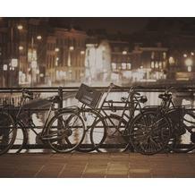 P+S Amsterdam, Vintage Brown, Citylove 60031-30