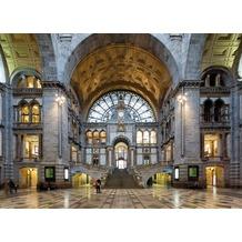 P+S Antwerp, Sepia, Citylove 60042-10