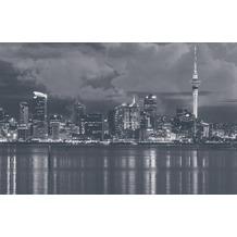 P+S Auckland, Sepia, Citylove 60079-10