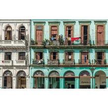 P+S Havana, Sepia, Citylove 60054-10