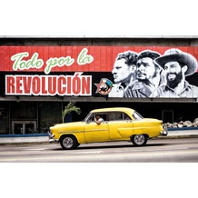 P+S Havana, Sepia, Citylove 60068-10
