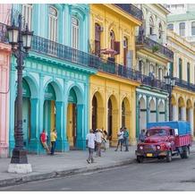 P+S Havana, Sepia, Citylove 60076-10