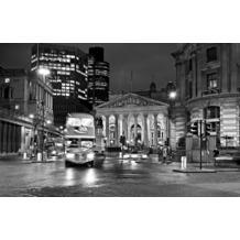 P+S London, Schwarz/Weiß, Citylove 60025-20