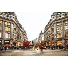 P+S London, Sepia, Citylove 60011-10