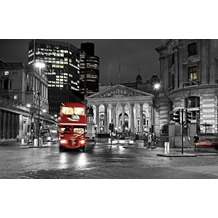 P+S London, Sepia, Citylove 60025-10