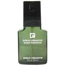 Paco Rabanne homme / men, Eau de Toilette, Vaporisateur / Spray 50 ml