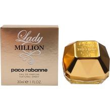 Paco Rabanne LADY MILLION femme / woman, Eau de Parfum, Vaporisateur / Spray, 30 ml