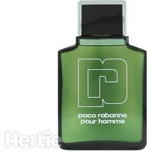 Paco Rabanne Pour Homme edt spray 200 ml