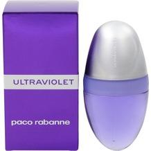 Paco Rabanne ULTRAVIOLET femme / woman, Eau de Parfum, Vaporisateur / Spray 30 ml