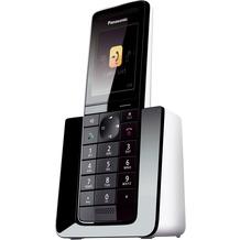 Panasonic Mobilteil KX-PRSA10EXW