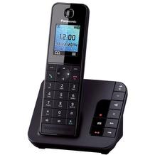 Panasonic KX-TGH220, schwarz