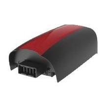 Parrot Bebop 2 - Red Battery