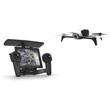 Parrot Bebop Drone 2 White + Skycontroller black