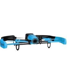Parrot Bebop Drone Area 1 blue