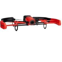 Parrot Bebop Drone Area 1 red