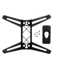 Parrot Bebop Drone - Central Cross