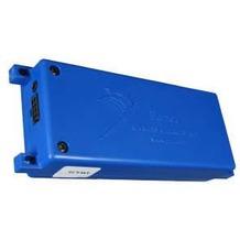 Parrot Ersatz-Bluebox für Bluetooth Einbausatz Parrot CK3100