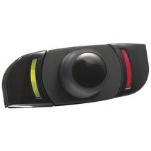 Parrot Ersatz-Bedienteil für Bluetooth Einbausatz CK3000 Evolution