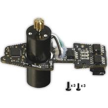 Parrot Parrot Motor x2 für Drone 1 und 2